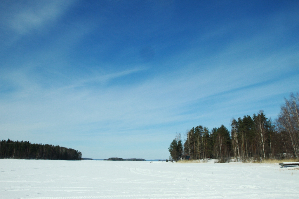 201303 Easter in Finland 029