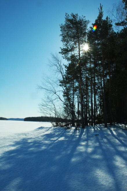 201303 Easter in Finland 133