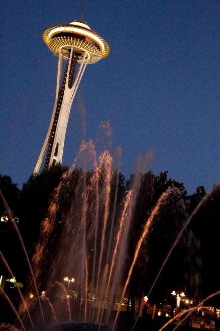 201309 Seattle 034