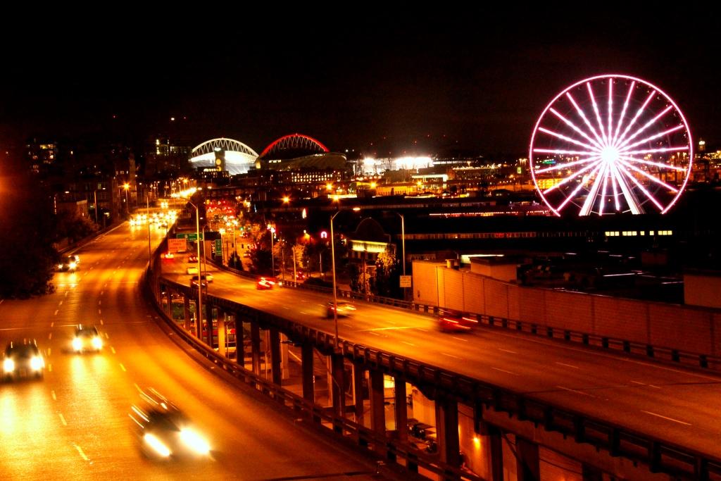 201309 Seattle 049