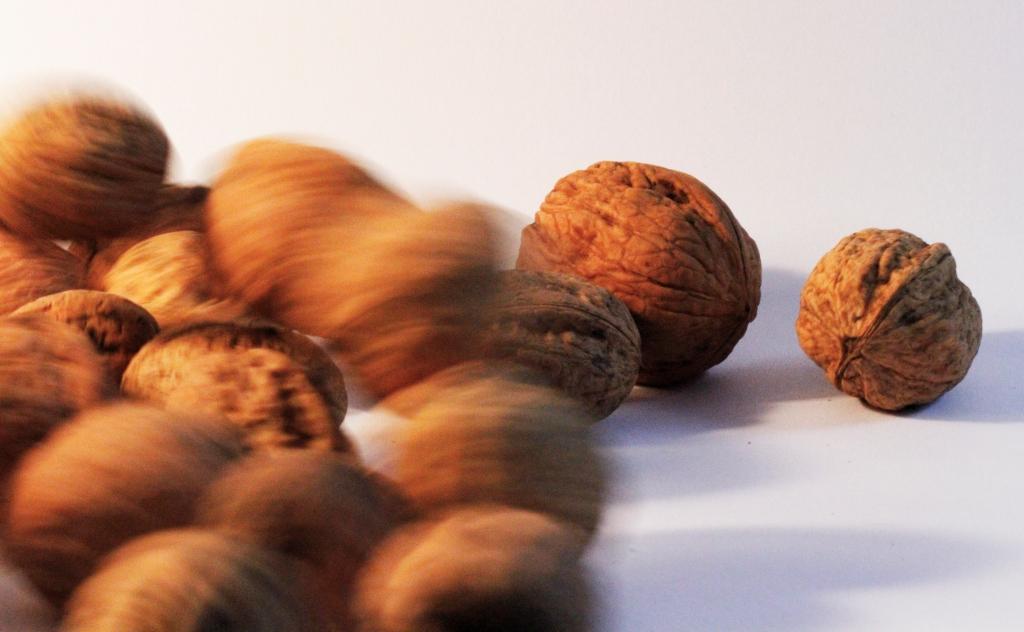 201310 Vianden nut market 589