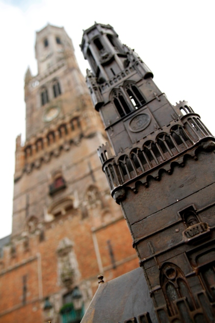 201311 Bruges 015