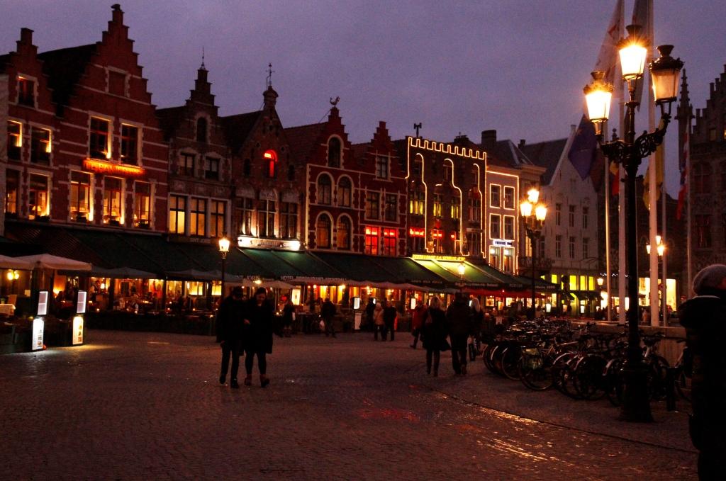 201311 Bruges 111