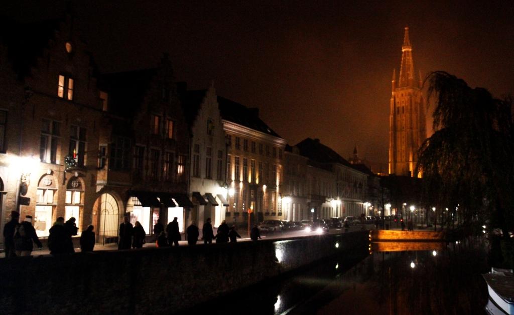 201311 Bruges 124